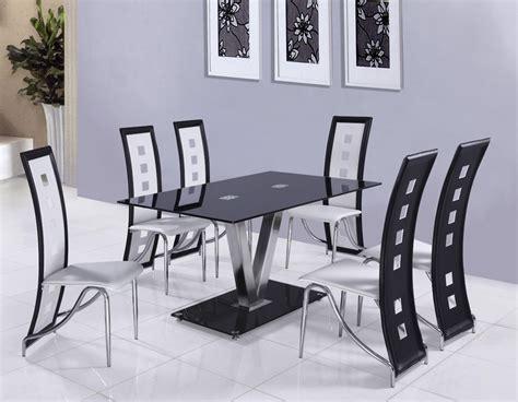 imagenes de mesas minimalistas fotos de comedores minimalistas