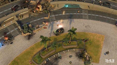 halo spartan strike download halo spartan strike free download full version crack