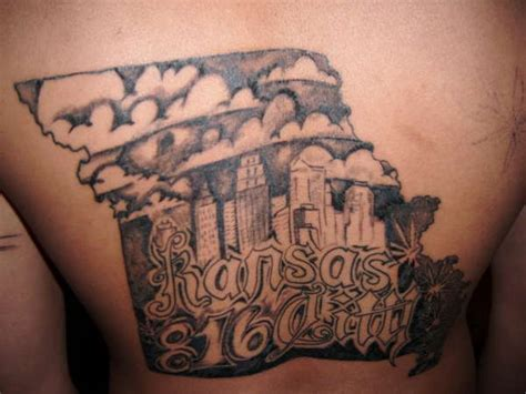 tattoo kansas city kcworsttattoos just another site