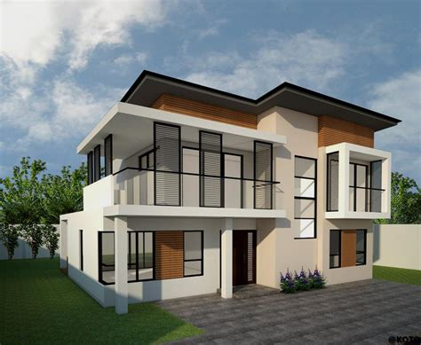 home building designs koto housing kenya kilimanjaro