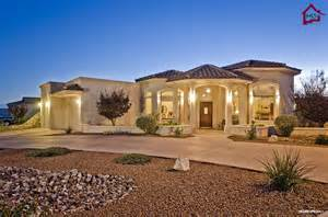 homes for las cruces nm homes for las cruces nm on homes for real
