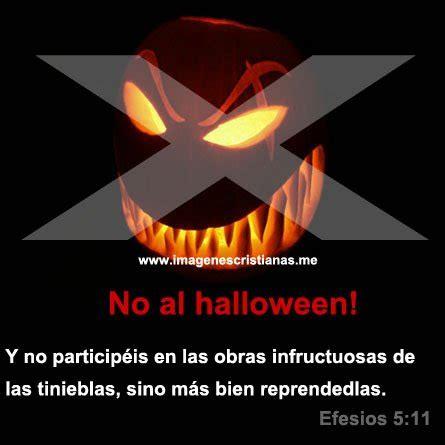 imagenes de halloween cristianas imagenes cristianas de halloween imagenes cristianas