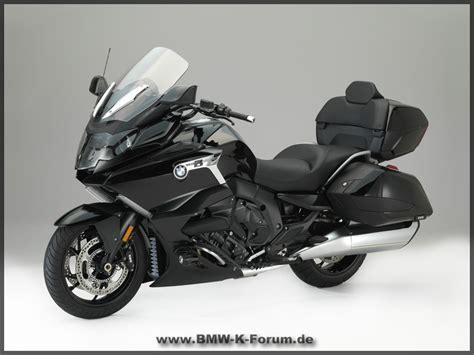 Bmw Motorrad Forum K 1600 by K 1600 Grand America Bmw Motorrad Portal De