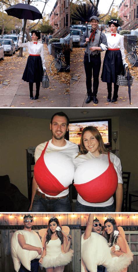couple costumes  brit