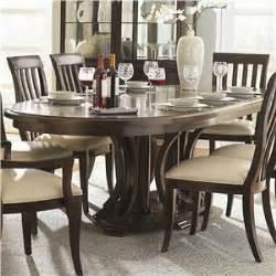 dining room furniture virginia images