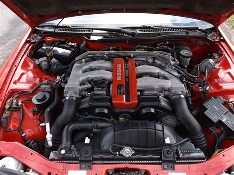 nissan turbo engines nissan an engine bay nissan free engine image for user