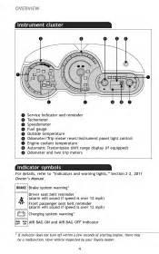 auto repair manual free download 2011 toyota matrix electronic valve timing 2011 toyota matrix problems online manuals and repair information
