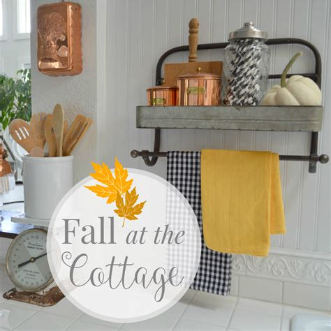 home decor for fall a flutter of fall home decorating fox hollow cottage