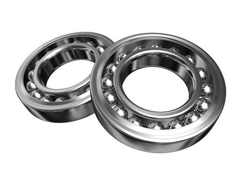 Bearing Nsk macina bearings and belt macina offers nsk bearings