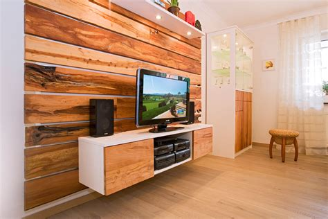 Tv Rack Glas by Tv M 246 Bel Und Hifi M 246 Bel Tischlerei Johannes Wicker Aus
