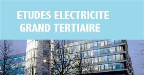 bureau etude electricite index renaud be elec fr