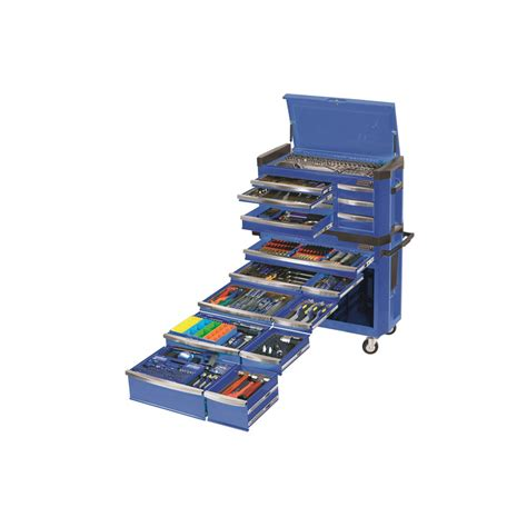 schublade elektrisch ausfahren contour 174 tool workshop 594 1 4 3 8 1 2 quot square