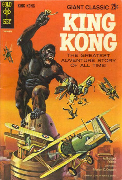 king zeno a novel books king kong classic