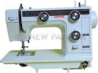 Mesin Jahit Lubang Butang pengenalan kepada mesin jahit jenis jenis mesin jahit