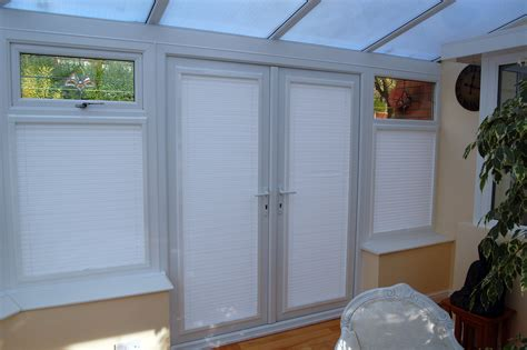 Cordless Window Blinds by Cordless Blinds Astley Bridge Blinds