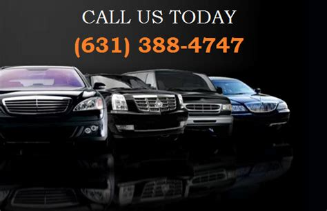 car service to jfk jfk airport car service island car service