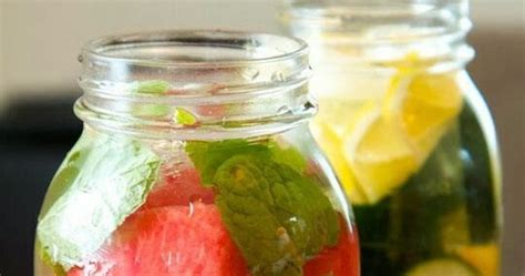 Detox Diets Do They Work by Best Detox Tipss Detoxification Diets Do They