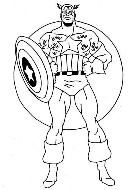 captain america shield coloring page captain america shield coloring page the defense
