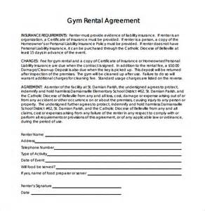 contract agreement template pdf contract template 12 free word pdf documents