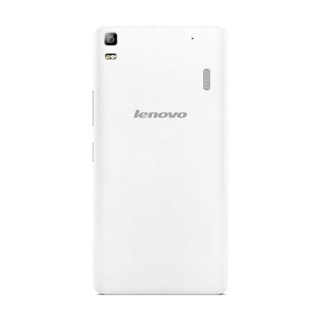 Lenovo A7000 Plus 2018 lenovo a7000 plus