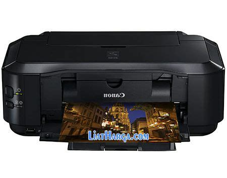 Harga Laptop Merk Epson daftar harga printer termurah berkualitas terbaik terbaru