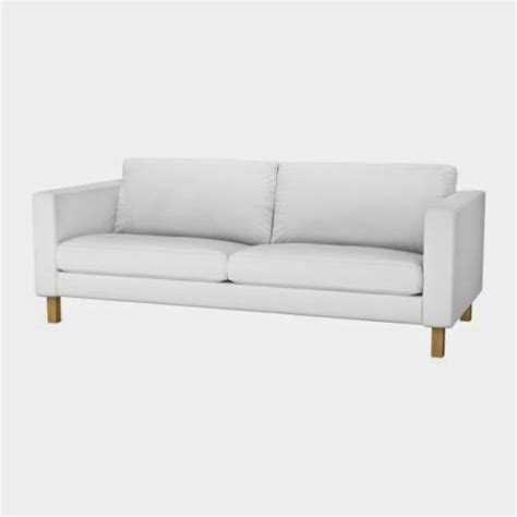 sectional couches under 1000 sectional couches under 1000 home improvement