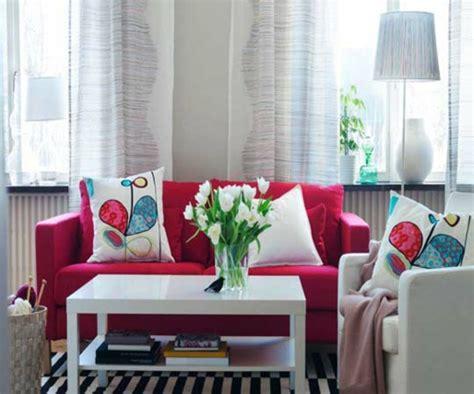 virtuelles wohnzimmer design raumgestaltung planen die 10 besten raumplaner