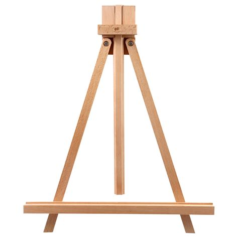 Tabletop Easel Table Top Easels Wholesale Table Top Desk Easel For