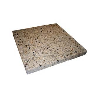 pavers home depot stonebilt concepts pavers step stones landscaping