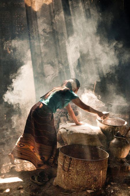 cooking light photo  bas uterwijk national geographic