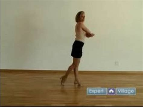west coast swing dance steps beginners how to dance the west coast swing locked whip step for