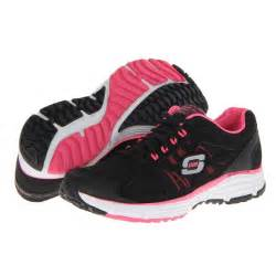 athletic shoes skechers s effect sneakers athletic shoes