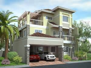 Home Design 3d Two Storey Sweet Home 3d By Ronald Caling Kerala Home Design And