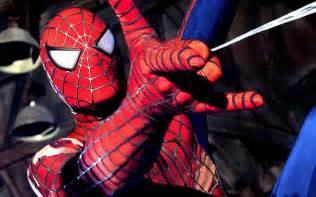 marvel animated spider man season 5 kernie marvel animated spider apps directories