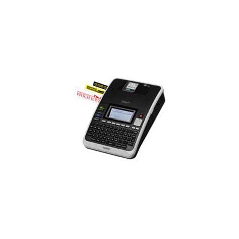 pt 2730 printer barcode pc connectable printer