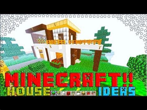 minecraft home design youtube best minecraft house designs idea s 2017 youtube