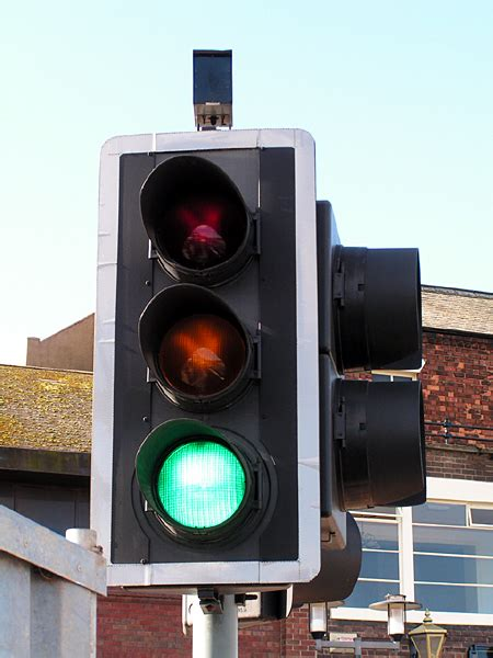 do traffic lights sensors will testament scottish sectarianism gets the
