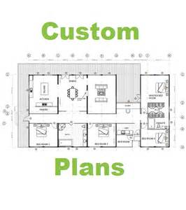 container house plans shipping container home floorplans