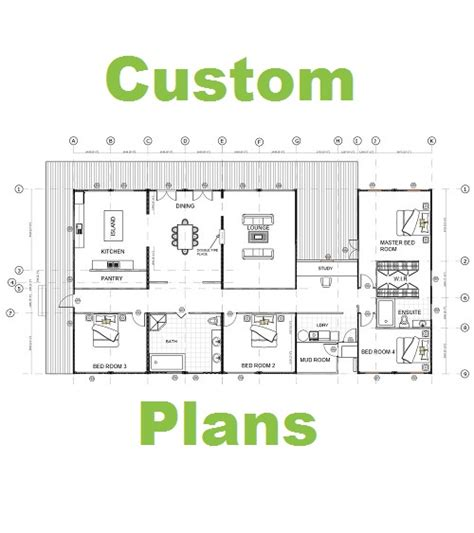 container house construction details studio design