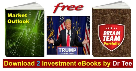 Ebook Your Next Great Stock 2 ebooks by dr global market outlook top 10 stocks in team