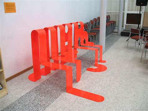 creative bench 15 most creative bench designs 1 design per day