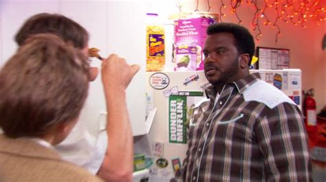 The Office Season 2 Episode 9 by Recap Of Quot The Office Us Quot Season 9 Episode 5 Recap Guide
