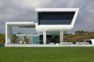 futuristic homes 19 futuristic house plans that are actually mind blowing