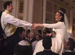 Wedding Songs List Arabic by New Releases Best Arabic Songs 2014 List Felyivcitas S Diary