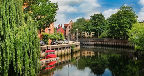houses to buy norwich about norwich estate agents letting agents property shipmans