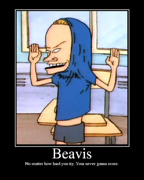 Beavis And Butthead Meme - beavis and butthead quotes quotesgram