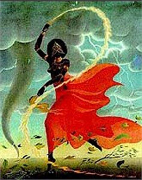 santeria los orishas y sus patakis pataki de elegua y orunmila santeria los orishas y sus patakis oya