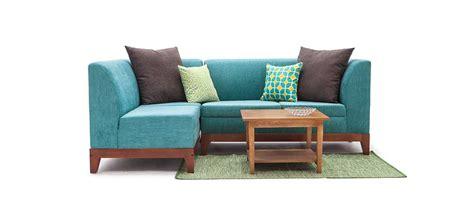 rent a recliner furlenco rent furniture beds recliners sofas rent