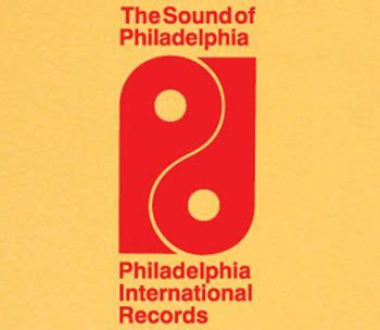 Records Philadelphia Philadelphia International Records Identity The O Jays And Philadelphia