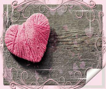 imagenes de rosas movibles y brillantes im 225 genes de amor con movimiento im 225 genes de corazones